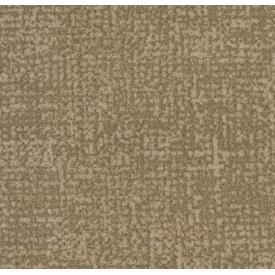 Комерційний ковролін Forbo Flotex Colour Metro s246012/t546012 sand