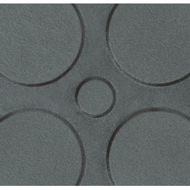 ПВХ-плитка Forbo R11 Plus 601060