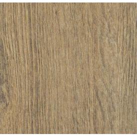 ПВХ-плитка Forbo Effecta Professional 4041 P/4041 T Classic Fine Oak PRO