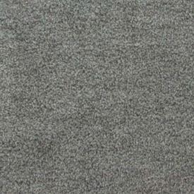 Бытовой ковролин ITC Figaro 94