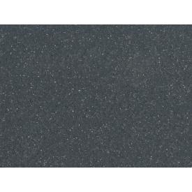 Коммерческий линолеум Polyflor Standard PuR 4490 TWILIGHT