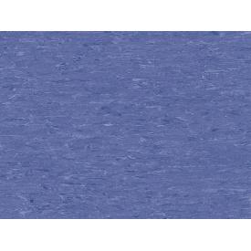Комерційний лінолеум Polyflor 2000 PuR Thistle 8600