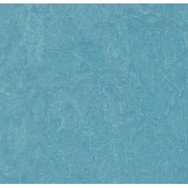 Дизайнерська ПВХ-плитка Forbo Marmoleum Click 300 333238 laguna