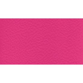 Спортивний лінолеум Gerflor Sport M Comfort 6159 Pink