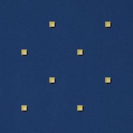 Коммерческий ковролин ITC Strauss 77