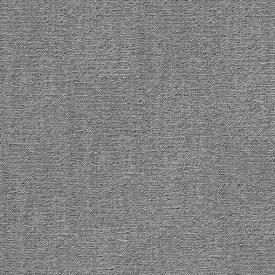 Коммерческий ковролин ITC Quartz 92