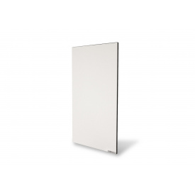 Электрический обогреватель тмStinex Ceramic 250/220 standart White vertical