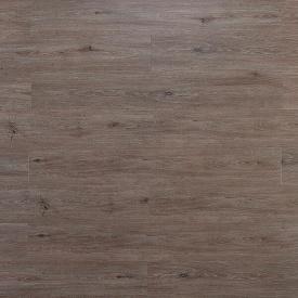 ПВХ-плитка VINILAM Glue 3mm 672603 Дуб Кельн