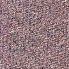 Коммерческий ковролин ITC Blitz 091