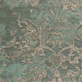 Коммерческий ковролин ITC Love Vintage Celestia 032