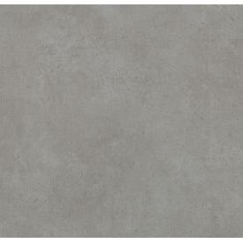 ПВХ-плитка Forbo Allura 0.55 Stone s62523/s62513 grigio concrete