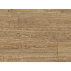 Коммерческий линолеум Polyflor Secura Pur Honey Blushed Oak 2162