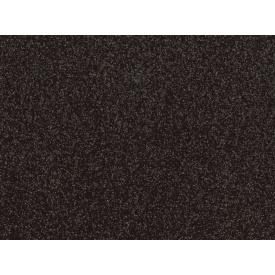 Комерційний лінолеум Polyflor Standard PuR 4150 BLACK WALNUT