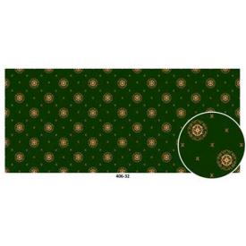 Коммерческий ковролин Карат Milan 406-32