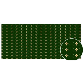Коммерческий ковролин Карат Milan 246-32