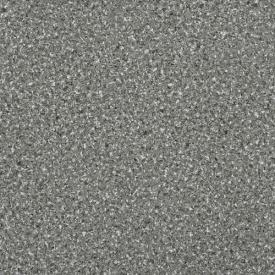 Коммерческий линолеум LG Hausys Durable 90006 01