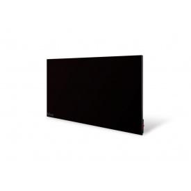 Электрический обогреватель тмStinex Ceramic 500/220 standart plus Black
