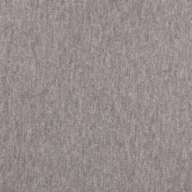 Ковровая плитка INCATI Basalt 51822