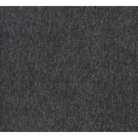 Коммерческий ковролин Beaulieu Real Xeno 2236