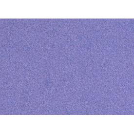 Выставочный ковролин Orotex Salsa 1391