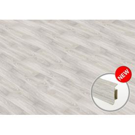 ПВХ-плитка Fatra Thermofix 10123-2