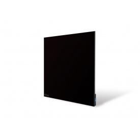 Электрический обогреватель тмStinex Ceramic 350/220 standart plus Black