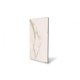 Электрический обогреватель тмStinex Ceramic 250/220 standart White marble vertical