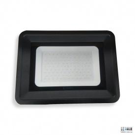 Светодиодный прожектор Velmax VF-1006 100W-6200K