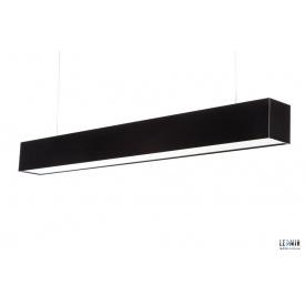 Светодиодный светильник Upper Turman 600 18W-3000K
