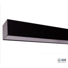 Светодиодный светильник Upper Turman Lite 600 18W-3000K