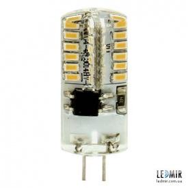 Светодиодная лампа Feron LB522 3W-G4-2700K