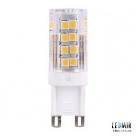 Светодиодная лампа Feron LB440 4W-G9-2700K