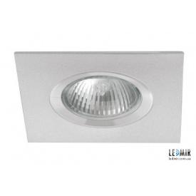 Светодиодный светильник Kanlux TESON AL-DSL50 MR16 Алюминий