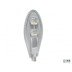 Уличный светодиодный светильник EcoWay 100W-5000K