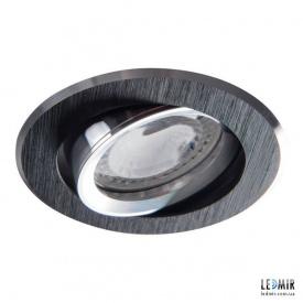 Светодиодный светильник Kanlux Gwen CT-DTO50-B MR16 Черный