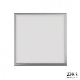 Світлодіодна панель Leddy Downlight 40W-5000K