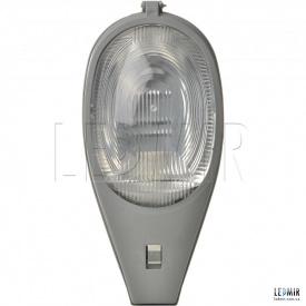 Уличный консольный светильник Altaris Cobra E40