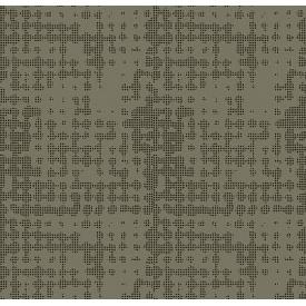 Комерційний ковролін Forbo Flotex Tibor Tessello 980310 taupe