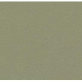Дизайнерська ПВХ-плитка Forbo Marmoleum Click 600 333355 rosemary green