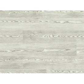 Комерційний лінолеум Polyflor Expona Flow PUR White Pine 9834
