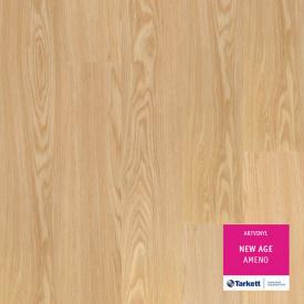ПВХ-плитка Tarkett New Age Ameno 230179001