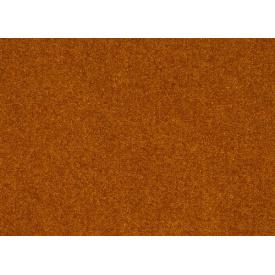 Выставочный ковролин Orotex Salsa 1315