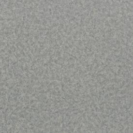Коммерческий линолеум LG Hausys Durable 99911 01