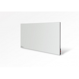 Электрический обогреватель тмStinex Ceramic 500/220 standart plus White