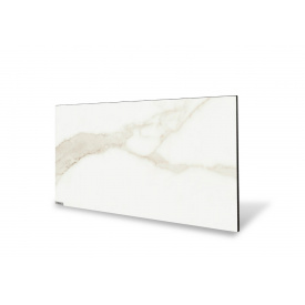 Электрический обогреватель тмStinex Ceramic 250/220 standart White marble horizontal