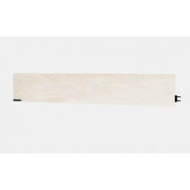 Керамический плинтусный обогреватель тмStinex Ceramic 140/220 (ML) White