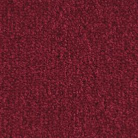 Комерційний ковролін Balsan Scenario 570