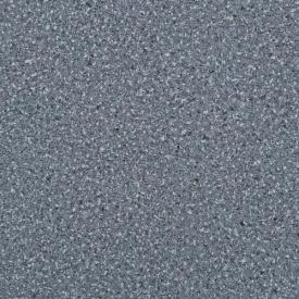 Коммерческий линолеум LG Hausys Durable 90008 01
