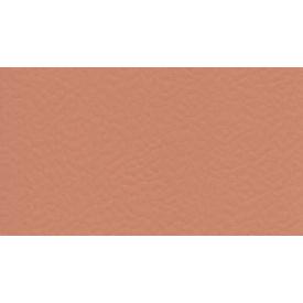 Спортивний лінолеум Gerflor Sport M Comfort 6146 Coral