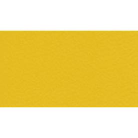 Спортивний лінолеум Gerflor Sport M Comfort 6211 Gold